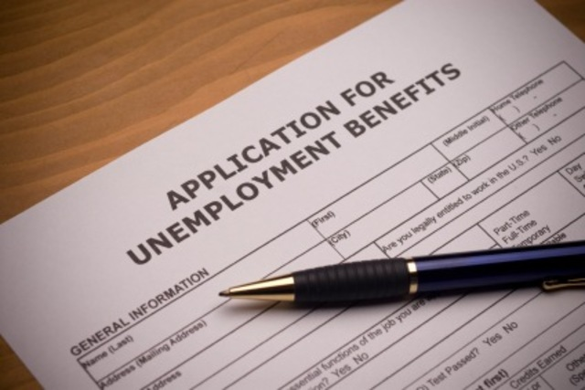 Unemployment Assistance Act of 1956