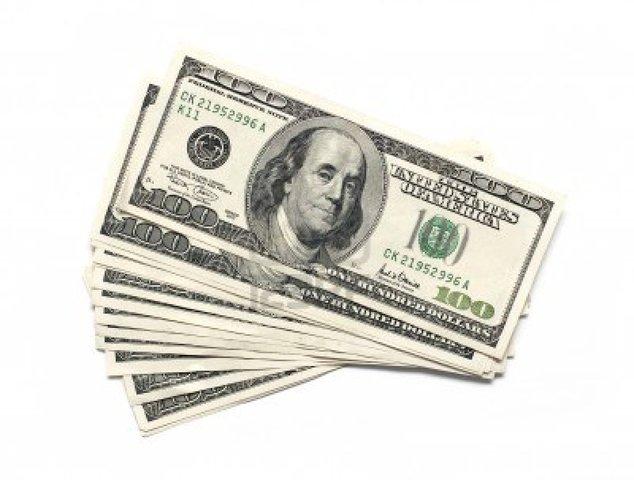 New Minimum Wage