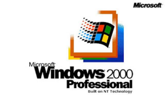 Windows 2002