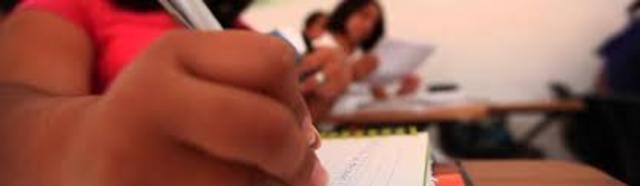 Constitucionalidad y autonomía del Instituto Nacional de Evaluación Educativa.