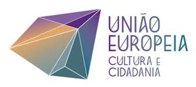 Universidade Aberta Europeia