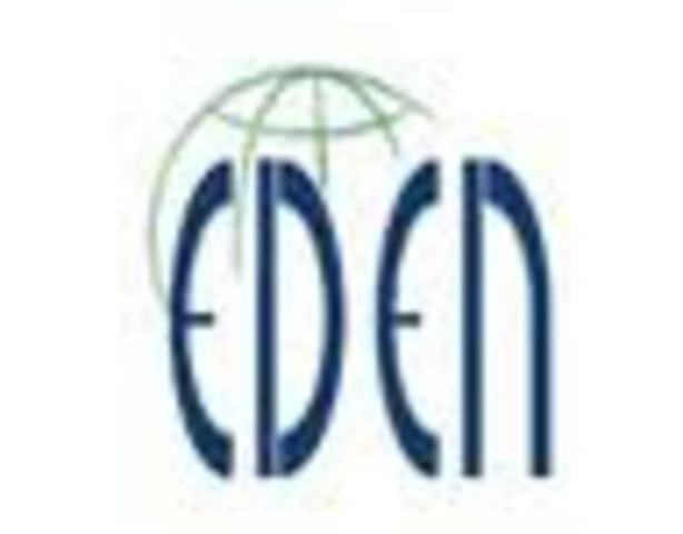 Rede Europeia de EAD