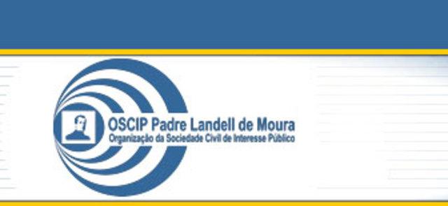 Fundação Padre Landell de Moura