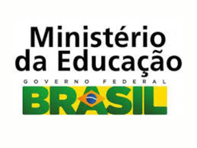 Criada a Secretaria de Educação a Distância SEED/MEC