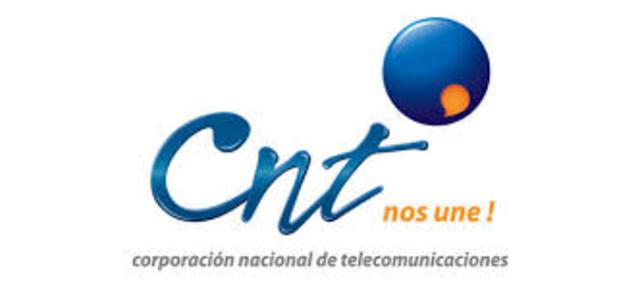 servicio 4G LTE en Ecuador