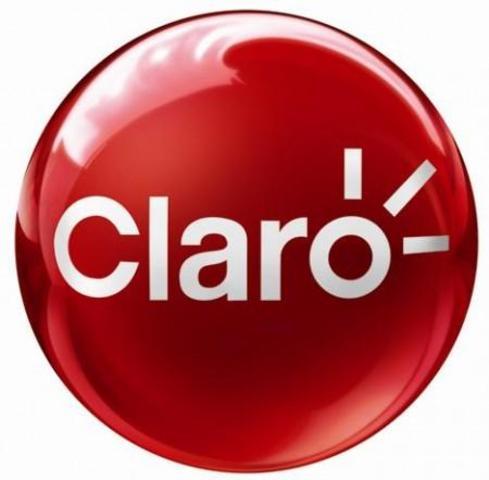 Claro Costa Rica lanza oficialmente el servicio 4G LTE