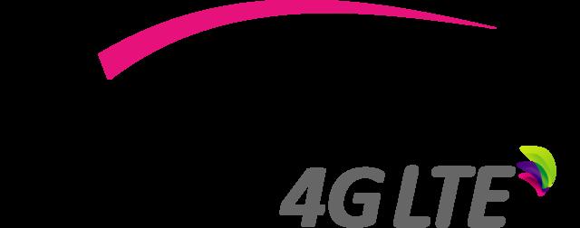 Red 4G LTE de Avantel Colombia