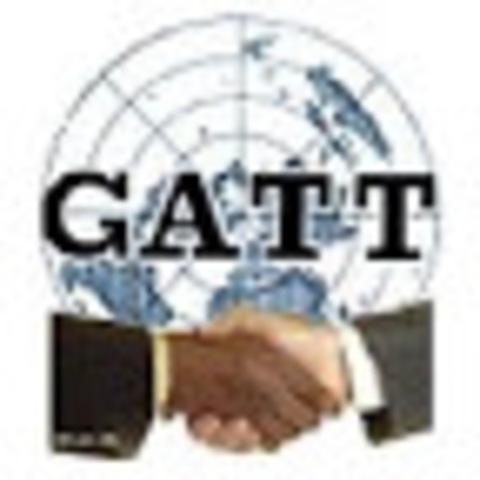 5ta. etapa de ajuste macroeconómico y apertura comercial (1982-1994)