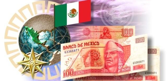 6TA ETAPA DE PROFUNDIZACIÓN DEL CAMBIO ESTRUCTURAL (1994-2000)