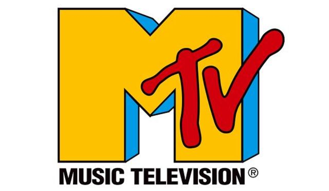 MTV. (positive)