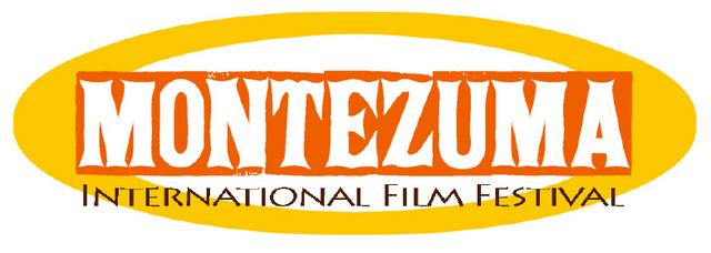 12-15 Submission Date for Montezuma International Film Festival