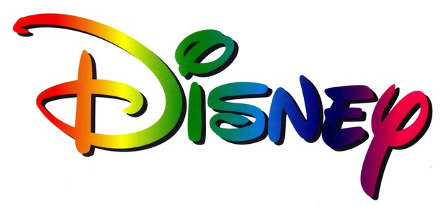 Disney was founded