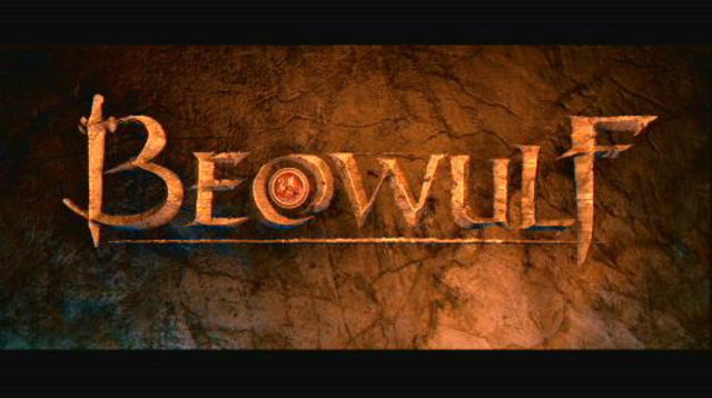Beowulf (Historical event)