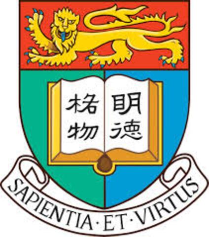 Fudan Universiy and University of Hong Kong International Conference