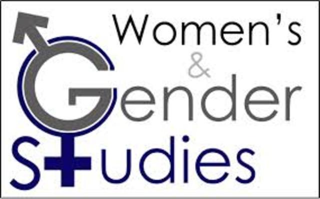 Develpoing Women and Gender Studies in China