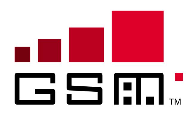 Desarrollo de GSM