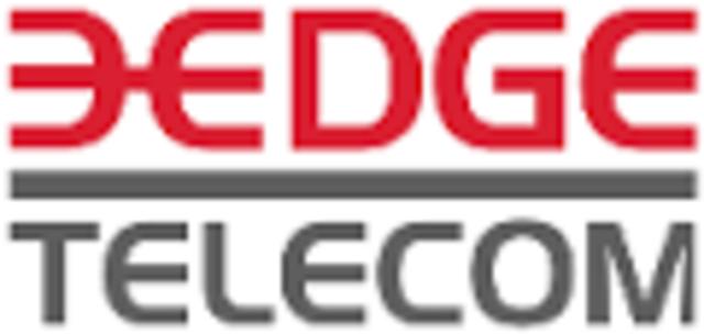 Tecnologia EDGE en red 2.75G