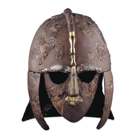 Anglo Saxon (Old English) Period