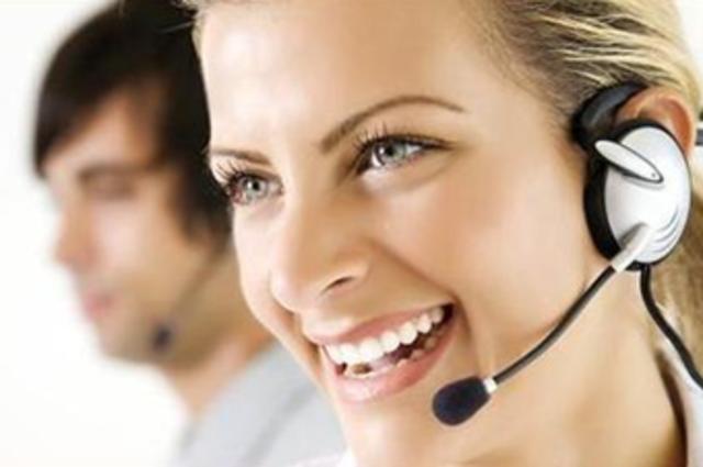 Eliminacion de los operadores telefonicos