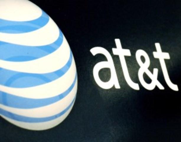AT&T lanza una propuesta y da el principio de la red celular