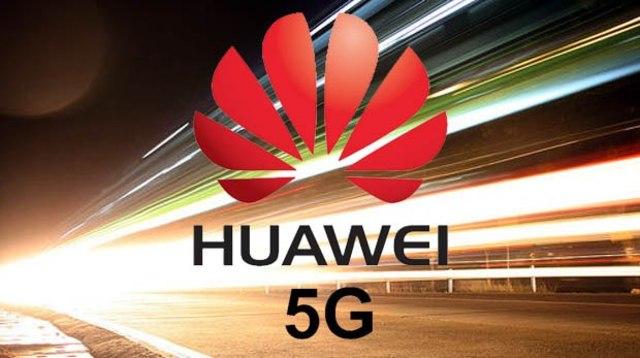 Acuerdo para estadarizar y desarrollar redes 5G de prueba