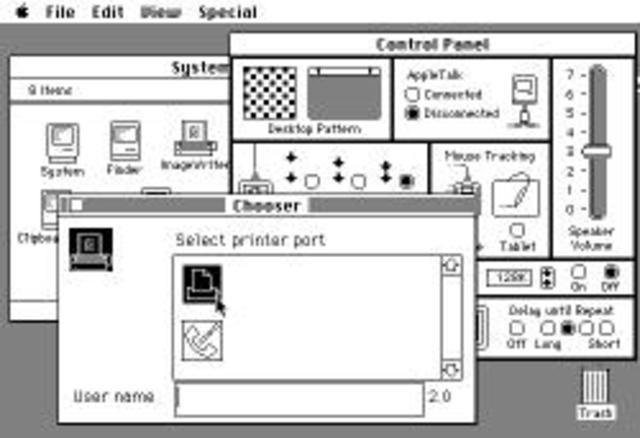 Sistema 3