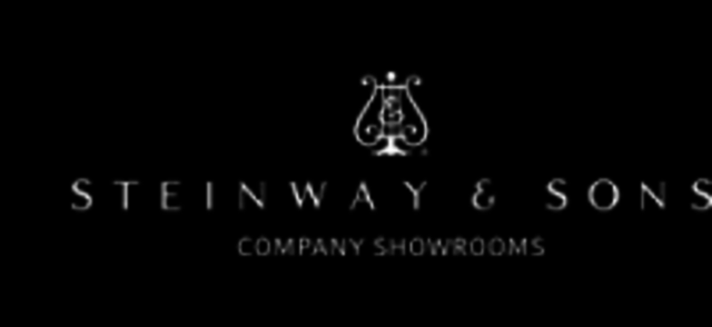 Steinway piano firm was founded