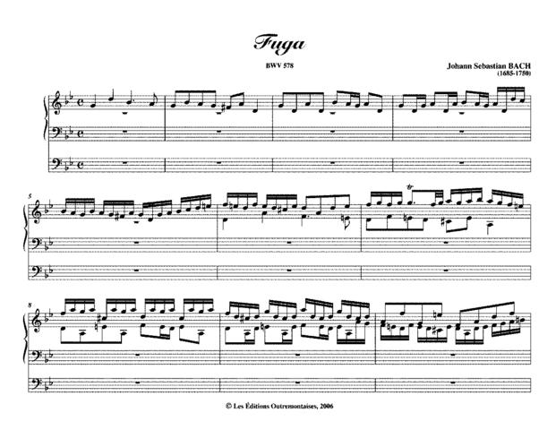 musical techniques