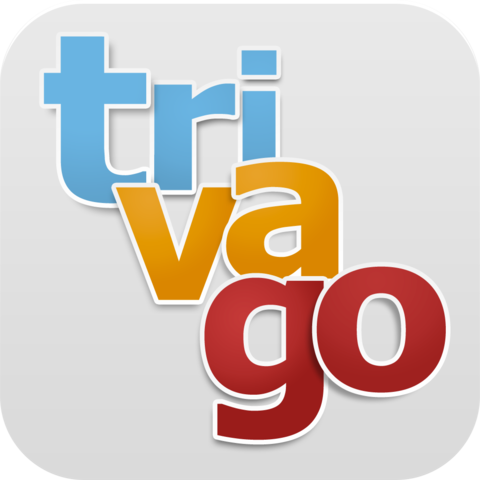 Trivago was founded