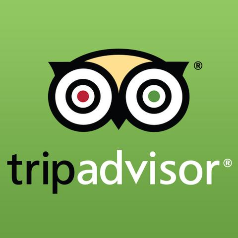TripAdvisor was founded