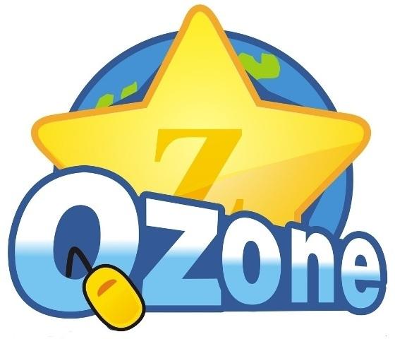 QZone