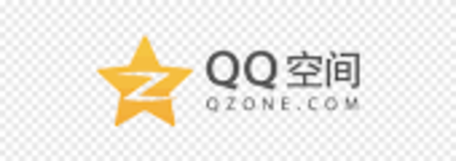 QZone was founded