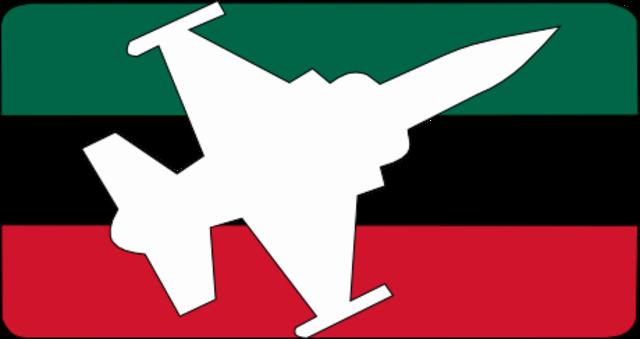 Fuerza Aérea Mexicana