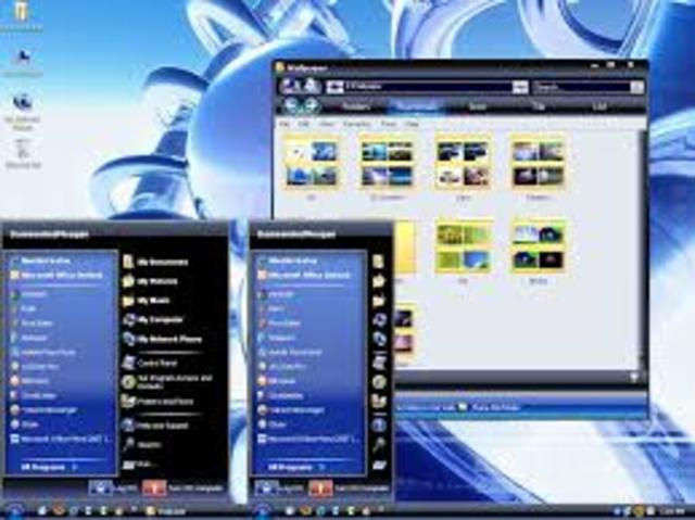 Windows 1.1