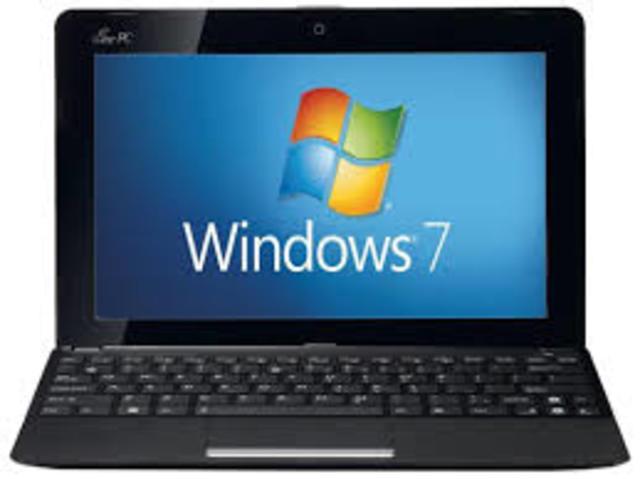 computadora portatiles