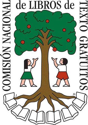 Comisión Nacional de Libros de Texto Gratuitos