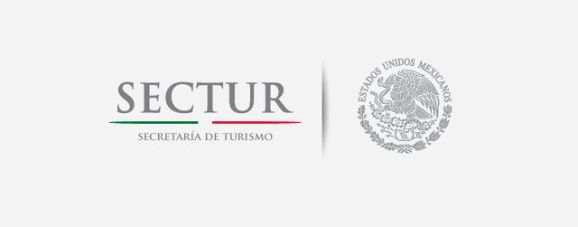 Secretaría del Turismo