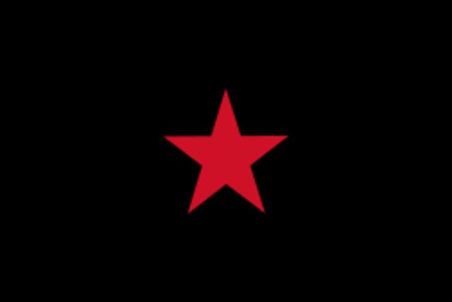 Ejercito Zapatista de la Liberación Nacional