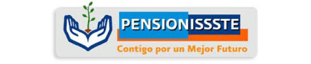 Pensión ISSSTE