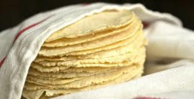 Pacto económico por la estabilización de la Tortilla