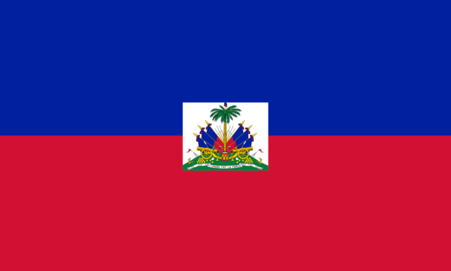 La Misión Civil Internacional de la OEA/ONU en Haití (1993–2000)