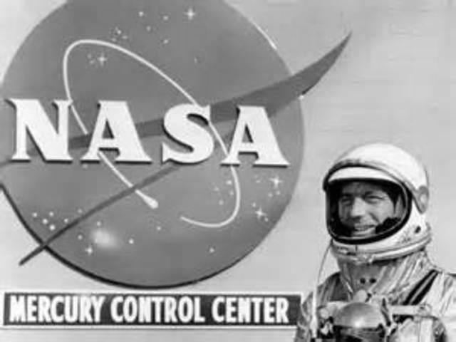 Kennedy space center open