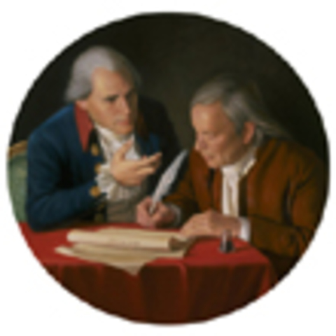 The Great Compromise of 1787