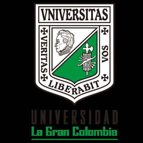 HERÁLDICA DE LA UNIVERSIDAD LA GRAN COLOMBIA