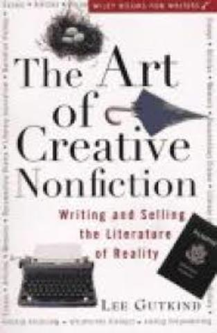 Major Modern Authors