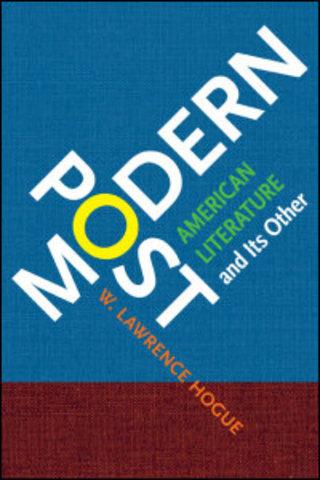 Characteristics of Post-Modern Literature