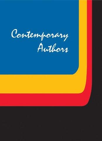 Major Contemporary Authors/Works