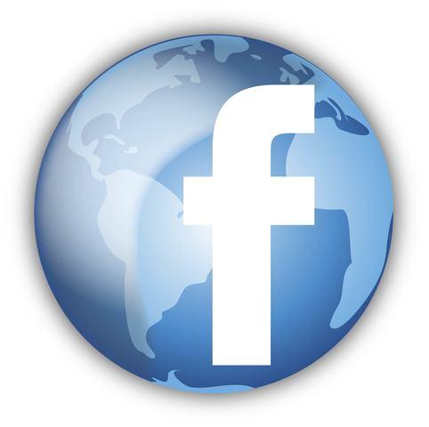 Facebook Expansion #3
