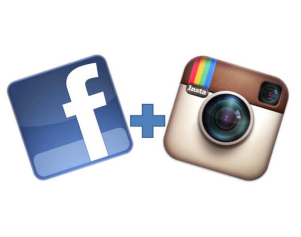 Buying Instagram