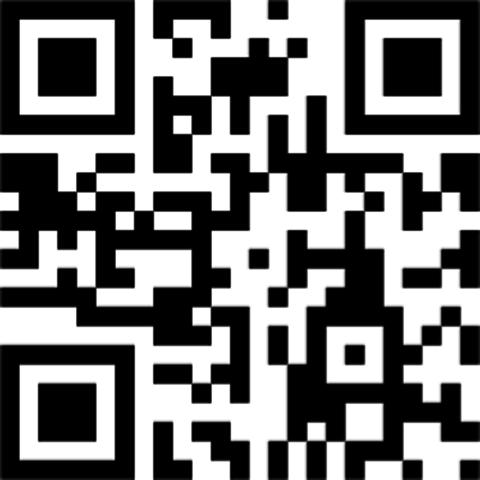 FlashCode QR